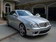 Mercedes-benz Only 32649 miles