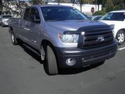 2010 TOYOTA Toyota Tundra Long Bed